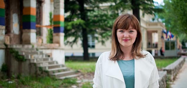 Baralija: Ako ne bude izbora u Mostaru, neka SDA i HDZ izbace demokratske odrednice iz naziva