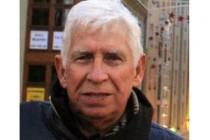 Javni poziv na ispunjenje pravde i obaveze prema međunarodnom pravu u slučaju prijetnje hapšenjem g. Ibrahimu Haliloviću, trenutno nastanjenom u Kanadi