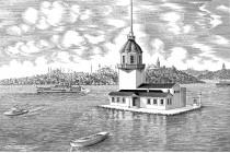 Izložba gravura u Mostaru