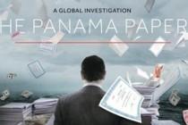 """Dirigirano objavljivanje """"Panama Papers""""-a"""