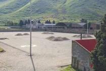 Velika pobjeda UG Mostarski Rođeni:  Uklonjena prepreka nastavku izgradnje pomoćnog terena u Vrapčićima