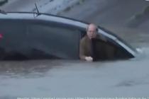 Poplave u SAD-u odnijele 5 života, hiljade ljudi bez struje