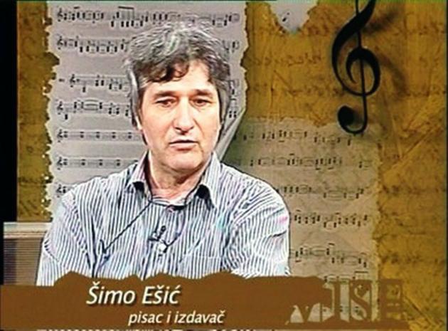 simo_esic2_171298185-602x444