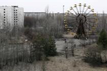 EU šalje još 20 miliona eura za saniranje posljedica nuklearne katastrofe u Černobilu