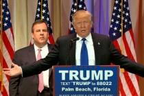 Trump promijenio priču: Želim plaćati više poreza!