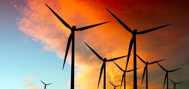 Krajina bi uskoro trebala dobiti prvu vjetroelektranu