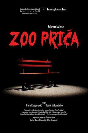 zoo prica plak