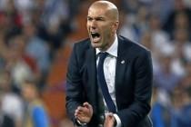 Zidane: Najvažnija noć moje trenerske karijere; Pellegrini: Nismo zaslužili poraz