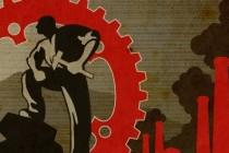 PRAZNIK SOCIJALISTA, ANARHISTA I MESA