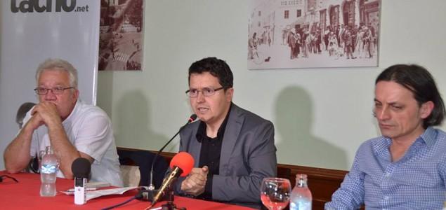 Bojić i Kazaz o budućnosti bošnjačko-hrvatskih odnosa u Mostaru i BiH (video)
