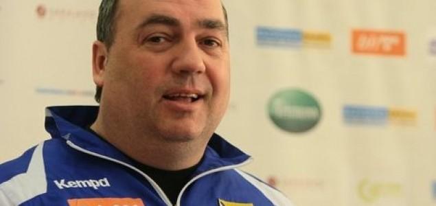 Osam razloga zašto Dragan Marković treba ostati selektor