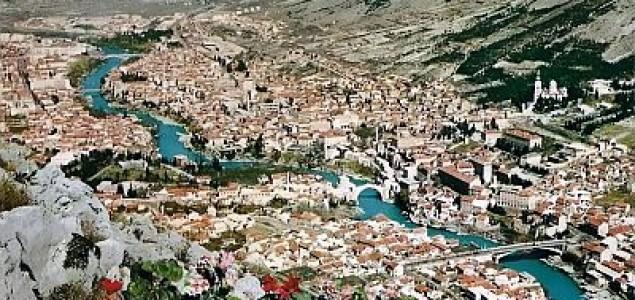 Sutra pregovori u Mostaru oko neodržavanja izbora