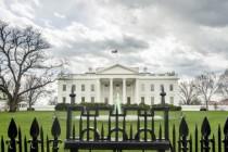 Pristup Beloj kući zatvoren posle pucnjave