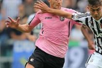 Fudbalska selekcija Bosne i Hercegovine dobija sjajnog veznjaka