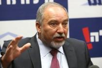 Lieberman podržava stvaranje palestinske države