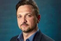 Amir Hasičević: Klirinški dug je najbolji pokazatelj da nas vlast vodi u ekonomsku i svaku drugu katastrofu