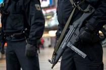 Samit G7: Mere za borbu protiv finansiranja terorizma
