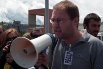 Goran Zorić: Ne može se negirati postojanje logora, silovanje, ubijanje i mučenje u Prijedoru