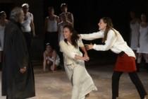 """Festival malih scena u Rijeci: Na otvorenju """"Antigona – 2000 godina kasnije"""""""