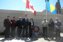 U Torontu završena manifestacija Dani Bosne i Hercegovine u Kanadi