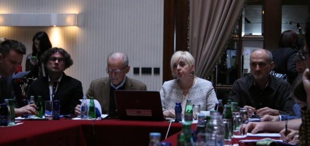Međunarodni dan slobode medija obilježen u Sarajevu i Banjaluci
