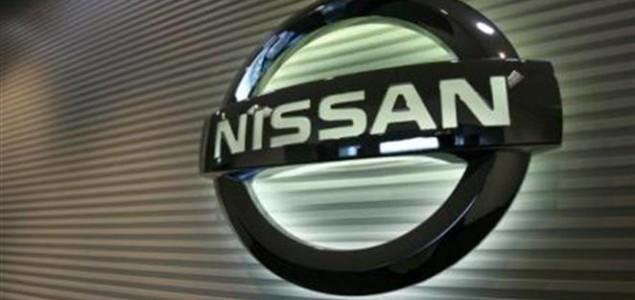 Nissan na ispušnim plinovima varao čak i više od VW-a