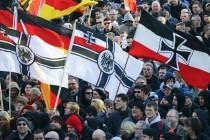 Nova nemačka desnica