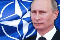 General Nostradamus juriša na Moskvu