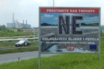 Nove investicije u Blok 7 Termoelektrane Tuzla?