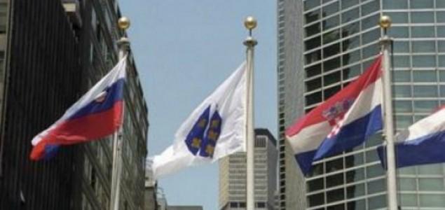 Prije 24 godine BiH postala članica Ujedinjenih naroda