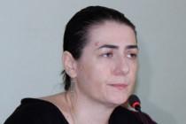 Preminula Alisa Mahmutović