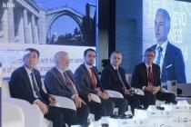 Zašto Njemačke firme investiraju u BiH