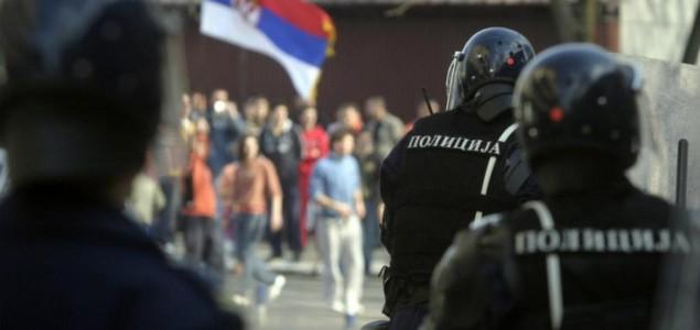 Evropska prijestolnica kulture: Kosmička pravda za Mostar i Banju Luku