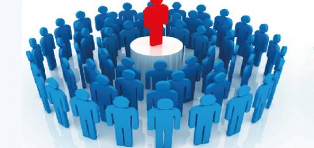 Apsurdi demokratije: KAKO SE PO DODIKU REPUBLIKA SRPSKA OSLOBAĐALA OD BOŠNJAKA I HRVATA