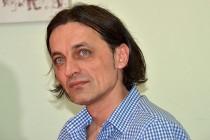 Drago Bojić: Nacionalizmi se najviše hrane vlastitim porazima
