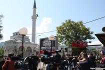 Otvorena obnovljena Ferhadija: Opredjeljenje za perspektivnu budućnost