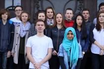 Mržnja prema islamu i diskusija o hidžabu: Zbog njene glave svađaju se Česi