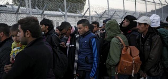 Fidesz dovodi u pitanje evropsku rezoluciju o izbjeglicama