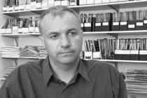 Intervju: Julian Borger – Tribunal je odgovoran za neke kontroverzne i nedosljedne presude