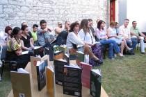 Književne karavane sutra u Mostaru