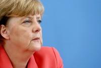 Merkel u Poljskoj za jače evropsko jedinstvo