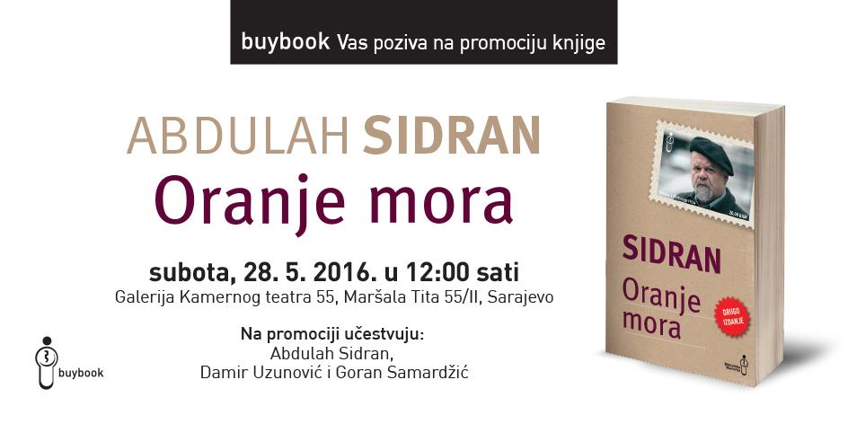 pozivnica-Sidran_web