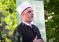 Izjava reisa Kavazovića uvreda je razumu i žrtvama