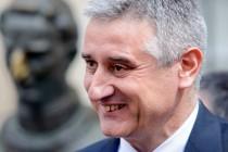 Petar Fehir: REFLEKS POVRAĆANJA