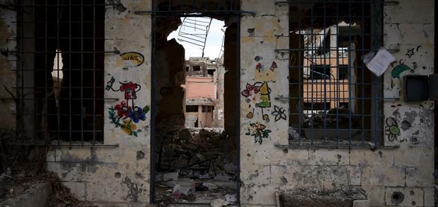 Turska zadala udarac ISIS-u u Halepu, ubijeno 28 terorista