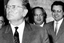 Da nije bilo Josipa Broza, što bi to osamostalio Franjo Tuđman?