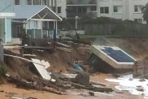 Olujno nevrijeme u Australiji: Tri osobe poginule