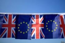 Danas referendum o izlasku Velike Britanije iz EU: Brexit će odlučiti sudbinu unije