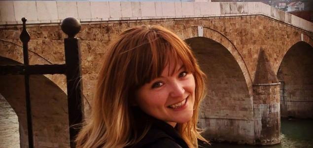 Irma Baralija: Obrazovanje za 21. vijek ili koliko je Bosna i Hercegovina daleko od Mauricijusa