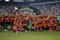 Čile odbranio titulu Copa Americe, novi krah Argentine u finalu